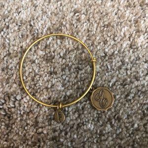Bella Ryann bracelet